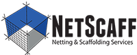 NetScaff Safety Netting and Scaffolding Services